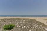 6800 Ocean Front Ave - Photo 34
