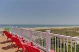 6800 Ocean Front Ave - Photo 36