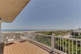 6800 Ocean Front Ave - Photo 8