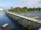 2111 Pretty Lake Ave - Photo 4