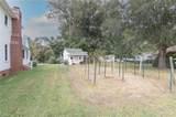 102 Chelsea Mews - Photo 3