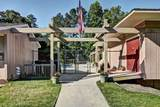 906 Wood Duck Commons - Photo 43