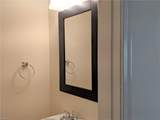 3738 Canadian Arch - Photo 20