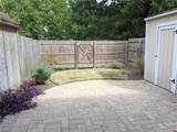3738 Canadian Arch - Photo 21