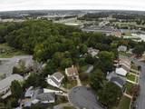 3457 Landstown Ct - Photo 41