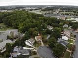 3457 Landstown Ct - Photo 42