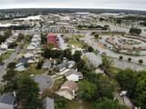 3457 Landstown Ct - Photo 43