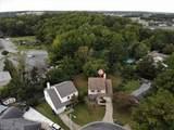 3457 Landstown Ct - Photo 48