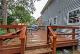 5329 Westover Ln - Photo 25
