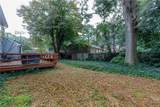 5329 Westover Ln - Photo 28