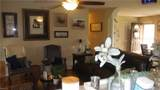 2892 Point Dr - Photo 10