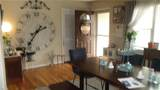 2892 Point Dr - Photo 11
