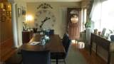 2892 Point Dr - Photo 12