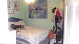 2892 Point Dr - Photo 14