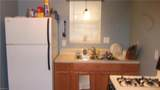 2892 Point Dr - Photo 18