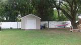 2892 Point Dr - Photo 19