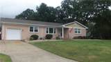 2892 Point Dr - Photo 20