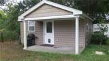 2892 Point Dr - Photo 22