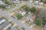 1230 Lindsay Ave - Photo 2
