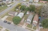 1230 Lindsay Ave - Photo 3
