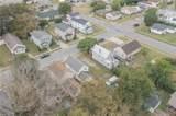 1230 Lindsay Ave - Photo 4