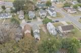 1230 Lindsay Ave - Photo 5