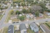 1230 Lindsay Ave - Photo 6