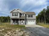 2063 Airport Rd - Photo 1
