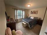2063 Airport Rd - Photo 10
