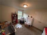 2063 Airport Rd - Photo 11