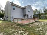 2063 Airport Rd - Photo 13