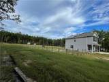 2063 Airport Rd - Photo 14