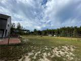 2063 Airport Rd - Photo 15