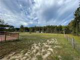 2063 Airport Rd - Photo 16