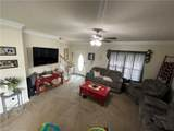 2063 Airport Rd - Photo 2