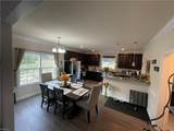 2063 Airport Rd - Photo 3