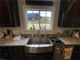 2063 Airport Rd - Photo 5