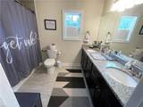 2063 Airport Rd - Photo 8