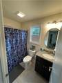 2063 Airport Rd - Photo 9