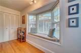 2107 Claremont Ave - Photo 19