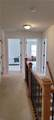 2161 Breck Ave - Photo 26