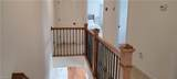 2161 Breck Ave - Photo 32