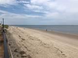 3558 Shore Dr - Photo 25