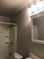5775 Hastings Arch - Photo 10