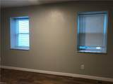 5775 Hastings Arch - Photo 11