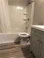 5775 Hastings Arch - Photo 12