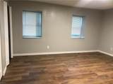 5775 Hastings Arch - Photo 18