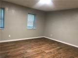 5775 Hastings Arch - Photo 19