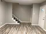5775 Hastings Arch - Photo 22