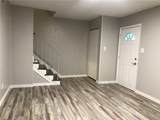 5775 Hastings Arch - Photo 23